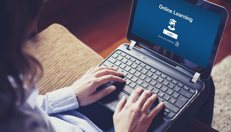 Online Education003