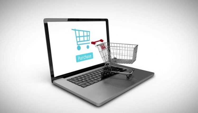Shopping Cart Software000