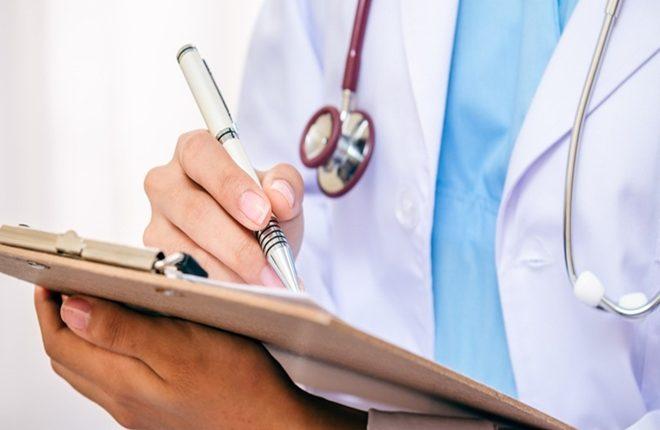 Medical Health Insurance002