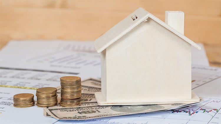 genuine Estate Investor