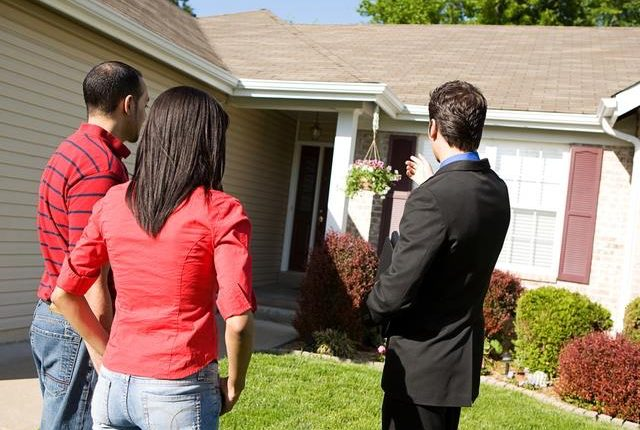 Advice For Individuals Selling Their House