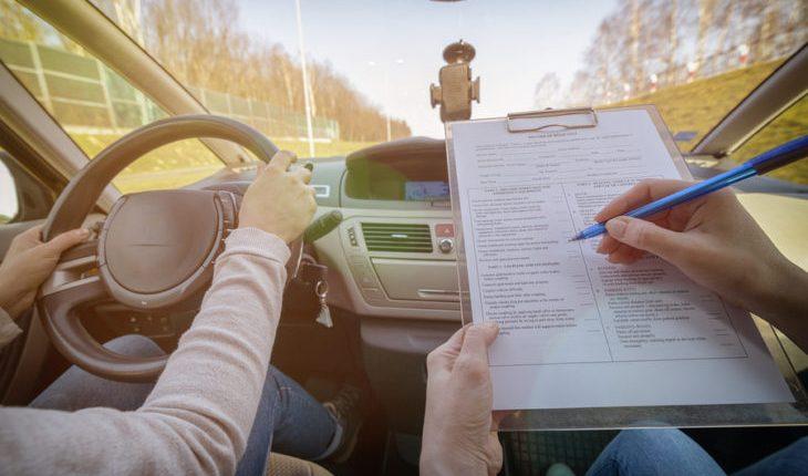 Motorists Education In California