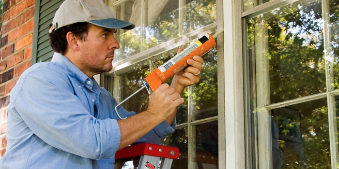 The advantages of Home Weatherization