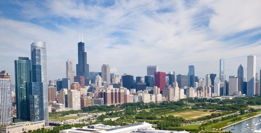 Chicago Property