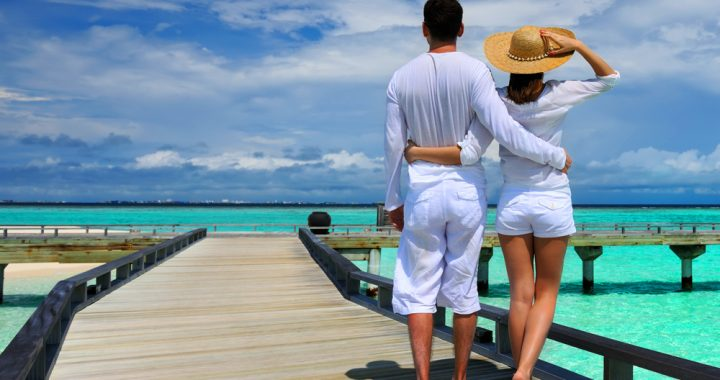 Tour Operator To Assist Plan Your Honeymoon Travel