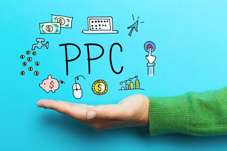 The significance of Good Copy inside your PPC Ads