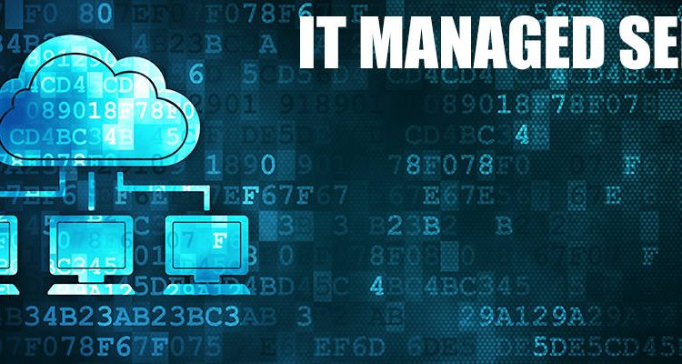 Managed IT Services Decoded2