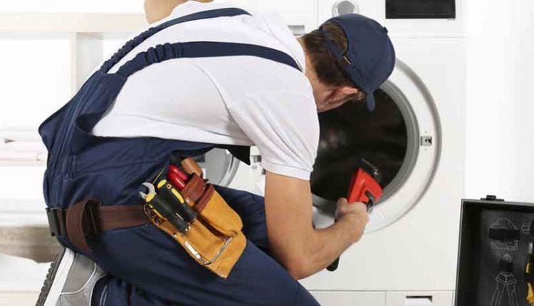 Washing Machine Too Loud01