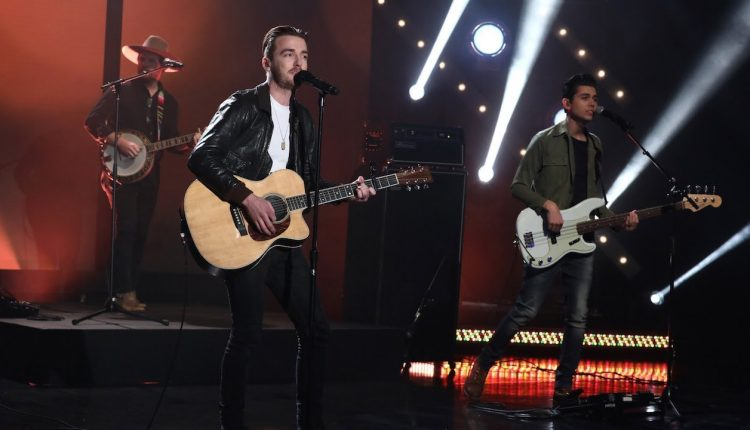 Automatic downloaded screenshots from https://www.youtube.com/watch?v=8ZFgCwOJU-0 by Publisher
