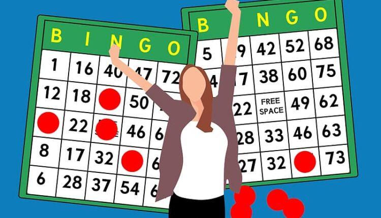 bingo game2