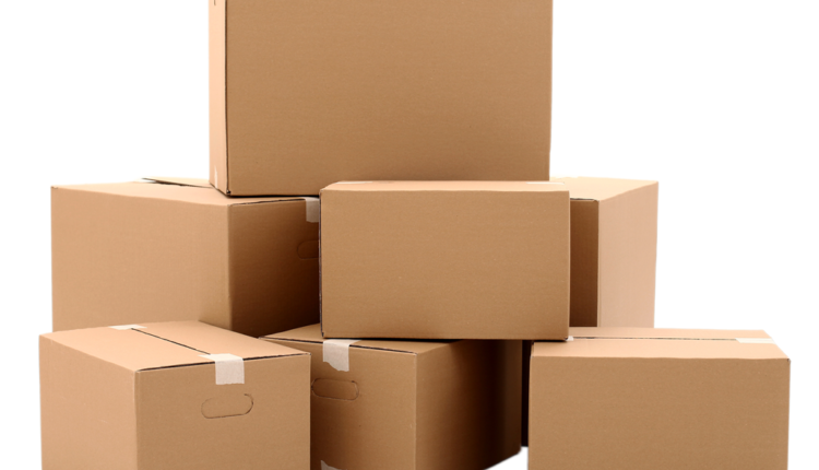 Custom Cardboard Boxes0