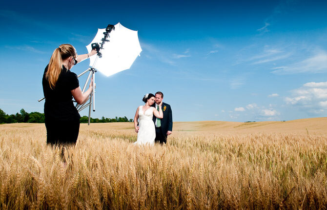 Wedding Photography1
