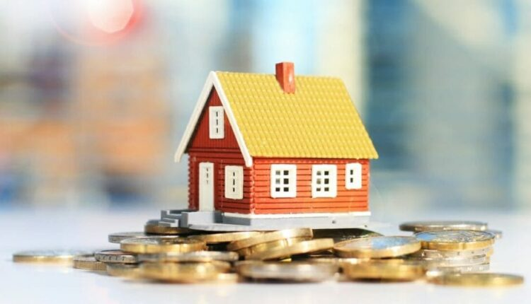 Property Investment1