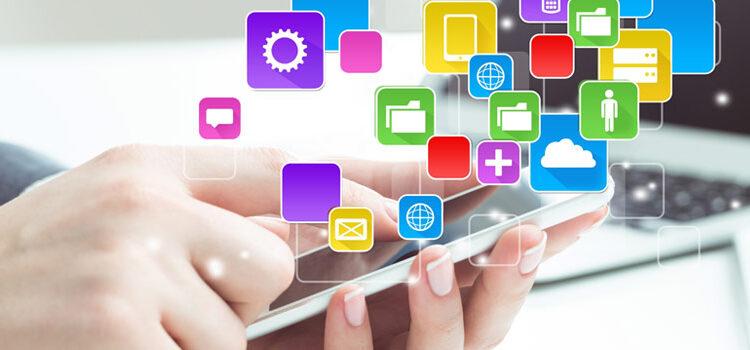 Mobile Application2