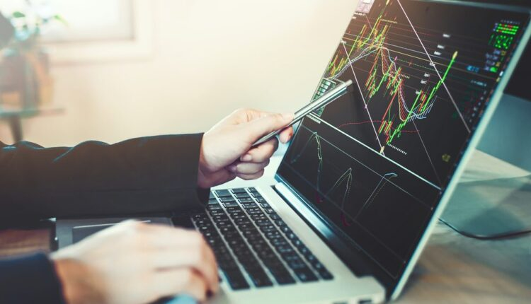 Forex Trading Strategies with Pros and Cons