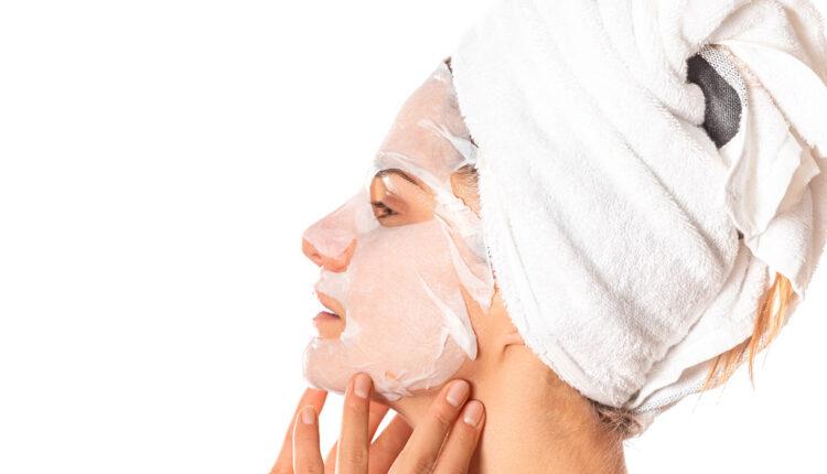 Cream Masks