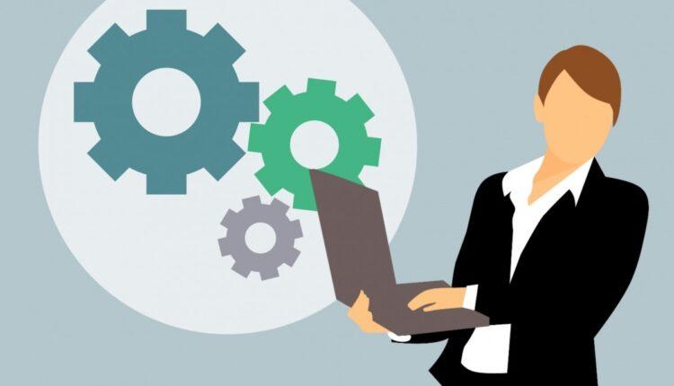 Software Development Agencies
