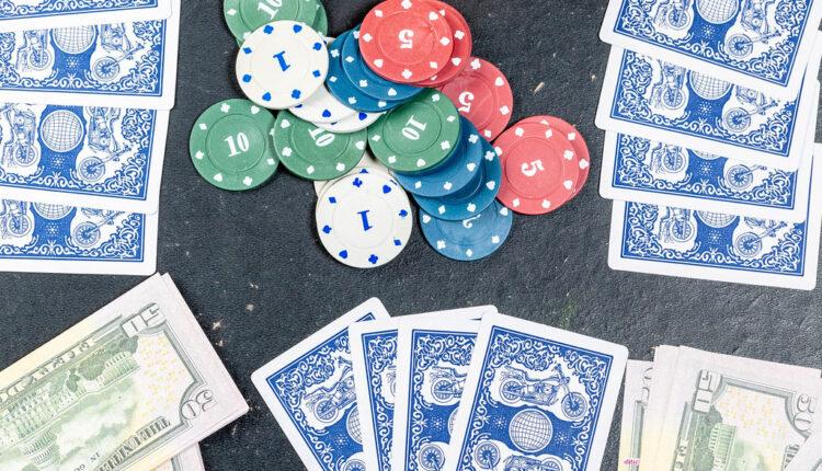 Gamblinga1