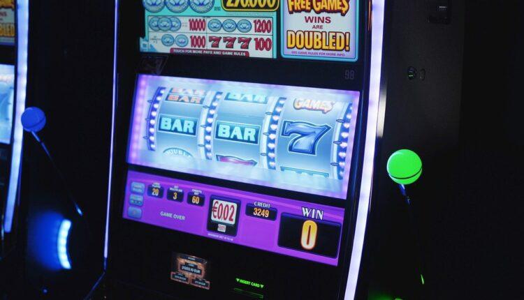 Online Slots05